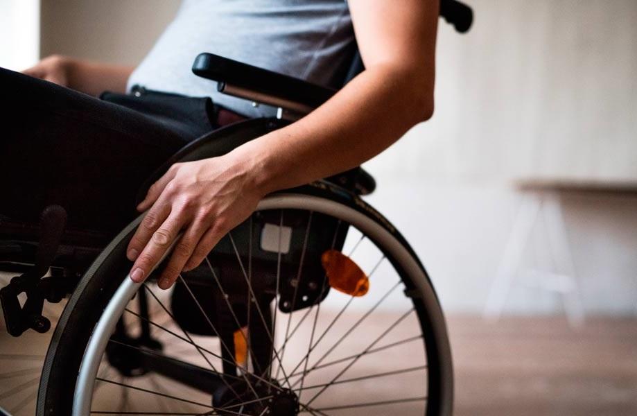 Diferencia entre minusválido y discapacitado