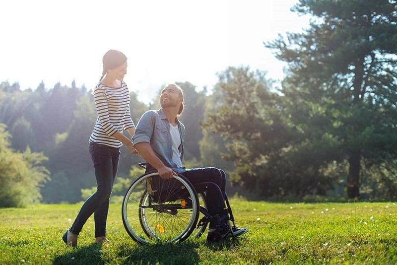 ayuda-discapacidad