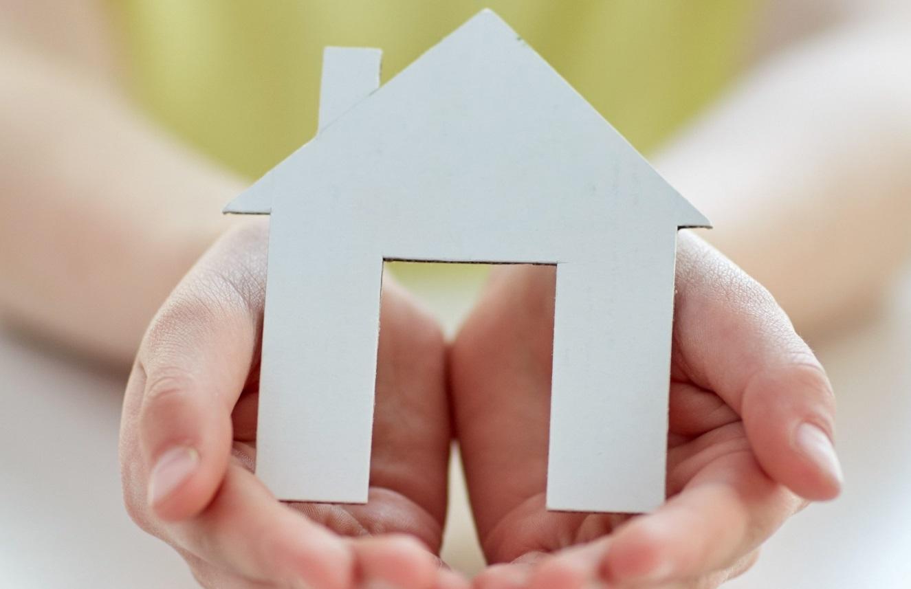 Ayudas financieras para obtener una vivienda